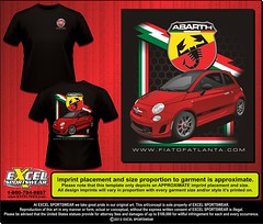 "Landmark Fiat Atlanta 52312039 TEE • <a style=""font-size:0.8em;"" href=""http://www.flickr.com/photos/39998102@N07/11859774426/"" target=""_blank"">View on Flickr</a>"