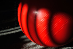 "2014_365014 - The Red Ball • <a style=""font-size:0.8em;"" href=""http://www.flickr.com/photos/84668659@N00/11949872274/"" target=""_blank"">View on Flickr</a>"