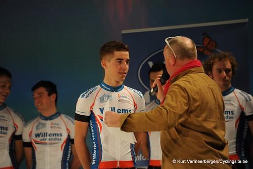 Verandas Willems (114) (Small)