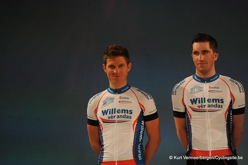 Verandas Willems (15) (Small)