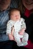 DSC_8977 (Annelies Himpens) Tags: baby nikon newborn babys 2014 nikond700 annelieshimpens annelieshimpensphotography