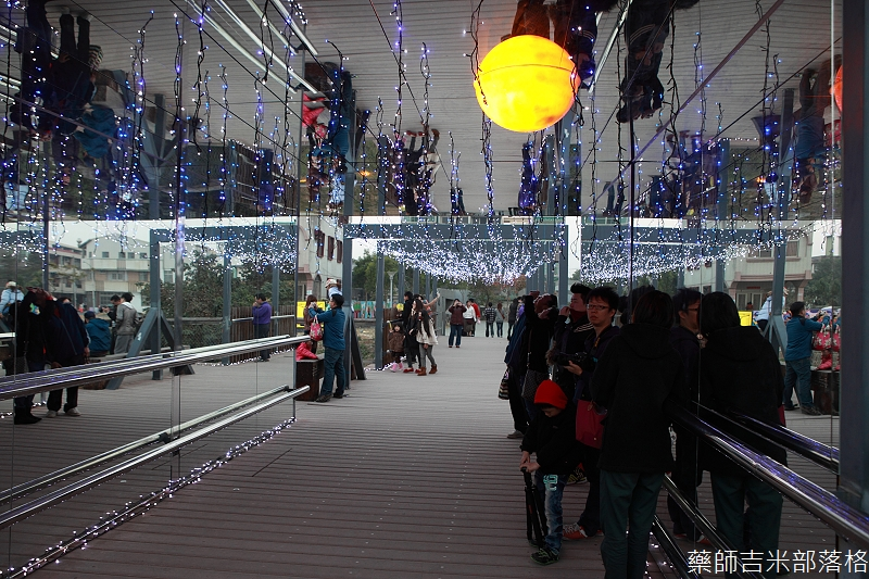 2014_tainan_lantern_110