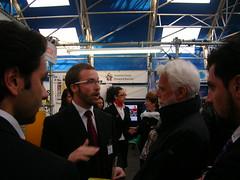 """"""" I Forum delle Idee e dei Prototipi"""""""