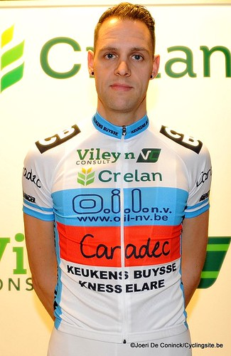Cycling Team Keukens Buysse (36)