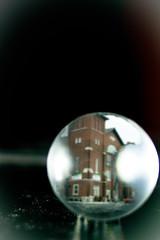 Day 32/365 (DeAndre Johnson) Tags: composite canon dream worlds t3i