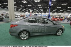 2013-12-26 3497 Indy Auto Show 2014 (Badger 23 / jezevec) Tags: auto show new cars industry make car photo model automobile forsale image indianapolis year review picture indy indiana automotive voiture kii coche carro specs  current carshow newcar automobili automvil automveis manufacturer 2014  dealers    samochd automvel jezevec motorvehicle otomobil  3400  indianapolisconventioncenter  automaker  autombil automana 2010s indyautoshow bifrei badger23 awto automobili  bilmrke   december2013 giceh 20131226 {vision}:{text}=0511 {vision}:{outdoor}=0722 {vision}:{car}=0523