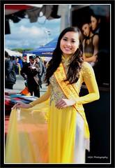 Ao vang Hoi Cho Tet (HQN) Tags: usa tet southerncalifornia prettywomen odi tetfestival odihqn tetgiapngo