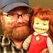 Baby Laugh A Lot Doll by Remco