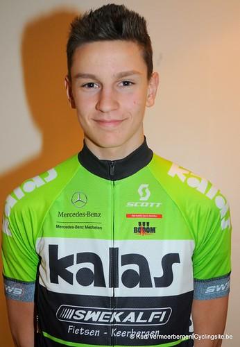 Kalas Cycling Team 99 (59)