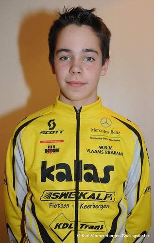 Kalas Cycling Team 99 (129)