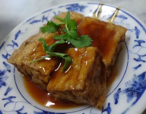 金峰魯肉飯_006.jpg