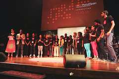 """tedxpos13-110-DL9A7120 • <a style=""""font-size:0.8em;"""" href=""""http://www.flickr.com/photos/69910473@N02/12796135564/"""" target=""""_blank"""">View on Flickr</a>"""