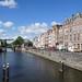 2013-08-07 08-09 Amsterdam 090 Schippersgracht