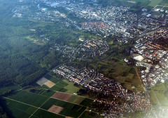 Oberursel and Stierstadt (roomman) Tags: travel green nature plane germany landscape fly village frankfurt transport flight jet engine lot poland aerial sp e transportation warsaw taunus hg waw fra 170 175 embraer170 embraer 2014 oberursel lii aereal embraer175 eddf epwa e170 hochtaunuskreis hochtaunus e175 splii embraere170 vordertaunus embraere175 stierstadt