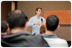 Encontro de Mastermind Facebook Pro 1