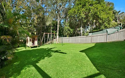 100 Barrenjoey Road, Mona Vale NSW 2103