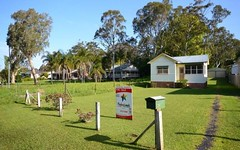 Address available on request, Tacoma NSW