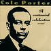 "Cole Porter, writer of music and lyrics for ""Kiss Me Kate"""
