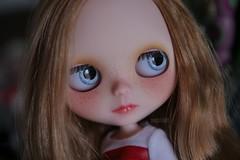 Addison :)