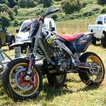 Joli Supermot' Honda thumbnail