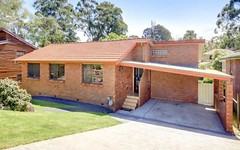 32 Loch Carron Ave, Farmborough Heights NSW
