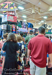 "Amazing Las Vegas Comic Con 2014 • <a style=""font-size:0.8em;"" href=""http://www.flickr.com/photos/88079113@N04/14344459849/"" target=""_blank"">View on Flickr</a>"