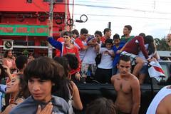 IMG_9453 (dafna talmon) Tags: football costarica mundial jaco כדורגל מונדיאל קוסטהריקה דפנהטלמון חאקו
