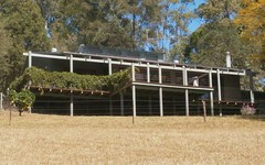 591 Careys Road, Hillville NSW