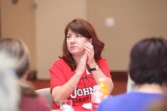 Women in Wellness - Saturday, June 21, 2014 (St. John's University Alumni) Tags: women wellness 2014