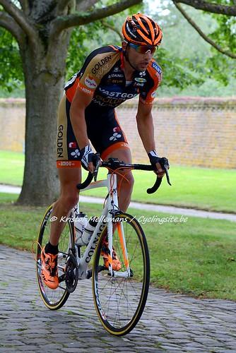 Ronde van Limburg 85
