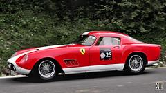 Ferrari 250  GT Tour d