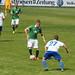BSV_Werder_12