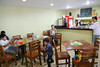 SOFRITO-12.jpg (OURAWESOMEPLANET: PHILS #1 FOOD AND TRAVEL BLOG) Tags: café sofrito sofritocafé
