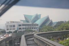 IMG_8195 (UmmAbdrahmaan @AllahuYasser!) Tags: malaysia kualalumpur 991 monorel ummabdrahmaan