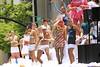 Pride Parade 2013 (oxfordblues84) Tags: gay columbus ohio shirtless men boys pecs sunglasses chest hunk prideparade columbusohio torso dragqueen highstreet hunks studs chests gays gayguys pridemarch gogoboys nakedchest fckh8 prideparade2013 pridechangeslives stonewallprideparade2013