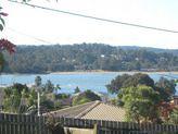 25 South Street, Batemans Bay NSW 2536