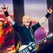 rock 1 dag werchter 2014 sterrennieuws