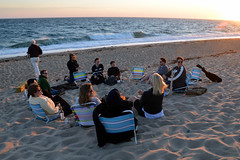DSC_0320 (ajwphoto56) Tags: beach ma cove provincetown massachusetts parties ptown herring