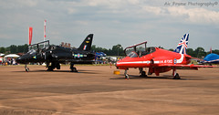 """Red and Black Bar! (Air Frame Photography) Tags: riat2014 tags uk england nikon d300 """"airframe photography"""" """"tupperware pilot"""" """"damien sunset sunrise """"iphone 4s"""" """"ipad 2"""" ipad iphone • shootings runway flying power planespotting photography photographer motive motion modernaviation equipment enginee cockpit aircraft aircraftspotting airlines airplane airplanes aviationspotting aviationphotography aviationstock aviationphotographer aviationstockimages businessjetphotographer commercialbizjetphoto commericalaviationphotography """"hintoninthehedges"""" rv piper cessna """"biz jet"""" """"oxford airport"""" oxford bizjets airtoair a2a airliners airlinersnet """"jeremy clarkson house"""" gopro """"gopro hero2"""" j3 cub hero 3 black"""""""