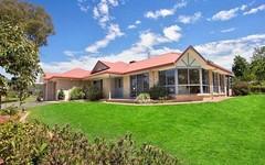 45 Weetalabah Drive, Carwoola NSW