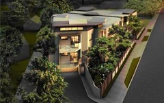 3/124-130 Kissing Point Rd, Dundas NSW