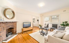 2/14 Queen Street, Mosman NSW
