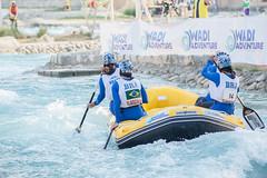 2016 maxbuzin [IMG_1065] (_maxbuzin) Tags: uae abu dhabi al ain dubai ifr world rafting championship 2016 photo photography canon sports esporte foto fotografia