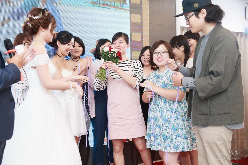青青風車莊園婚禮攝影_23