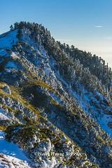 Harry_30999,,,,,,,,,,,,,,,,,,,,Winter,Snow,Hehuan Mountain,Taroko National Park,National Park (HarryTaiwan) Tags:                    winter snow hehuanmountain tarokonationalpark nationalpark     harryhuang   taiwan nikon d800 hgf78354ms35hinetnet adobergb  nantou mountain