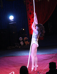 2016_UK_Aerial_Champs_6652 (SJM_1974) Tags: willdavis sophie aerialrope 2016ukaerialperformancechampionships