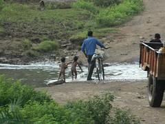 Life in Rural India by Urjagram NGO (Urjagram) Tags: urjagram poor india hunger social work ngo urjagramngo delhi bihar madhyapradesh ruraal ruralindia rural help village indianvillage