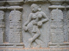 Hosagunda Temple Sculptures Photos Set-2 (10)