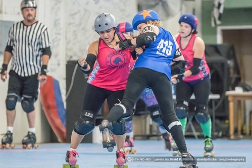 2016-10-21 - 00-B-Legit - SCR vs Outlaws