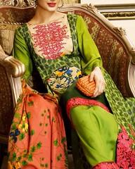 Plus Size Winter Dresses (Alvina Cameron) Tags: salwarkameez indiansalwarkameez pakistanidesignerkurtis pakistaniclothes pakistaniwinterfalldresses newdesignerwinterclothes winterdressescollection buywinterdressesonline buywintersuitsonline wintercasualdresses